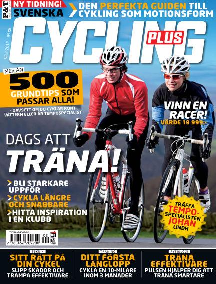 CyclingPlus April 19, 2012 00:00