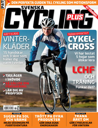 CyclingPlus 2012-12-04