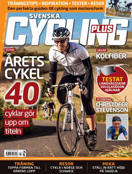 CyclingPlus May 06, 2013 00:00