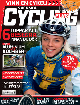 CyclingPlus 2013-06-18