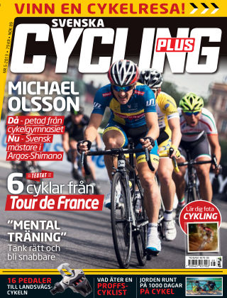 CyclingPlus 2013-09-03
