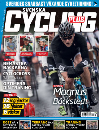 CyclingPlus 2013-10-29