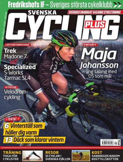 CyclingPlus December 17, 2013 00:00