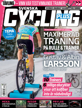 CyclingPlus 2014-02-11