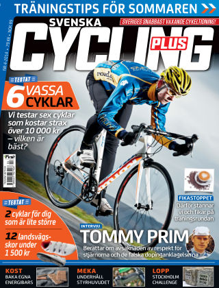 CyclingPlus 2014-05-13