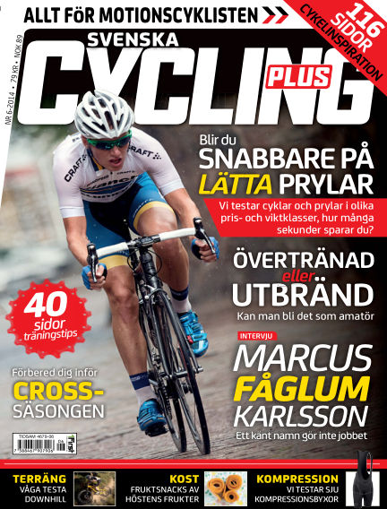 CyclingPlus September 09, 2014 00:00