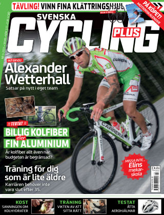 CyclingPlus 2015-04-02