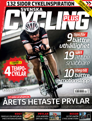 CyclingPlus 2015-05-18