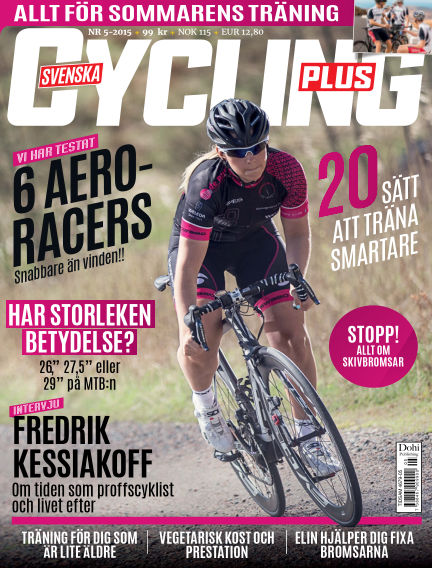 CyclingPlus June 30, 2015 00:00