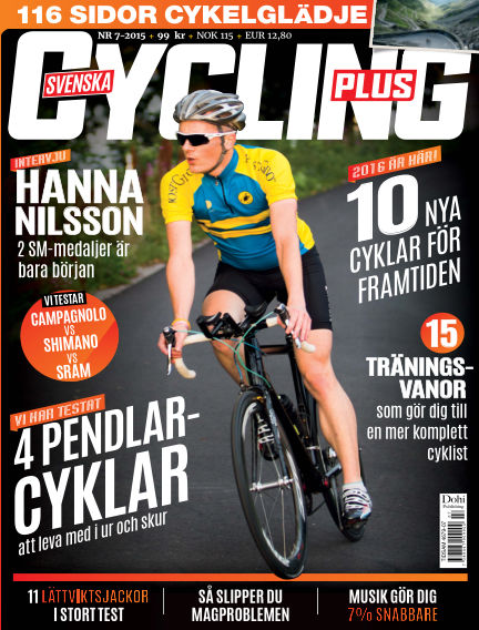 CyclingPlus September 29, 2015 00:00