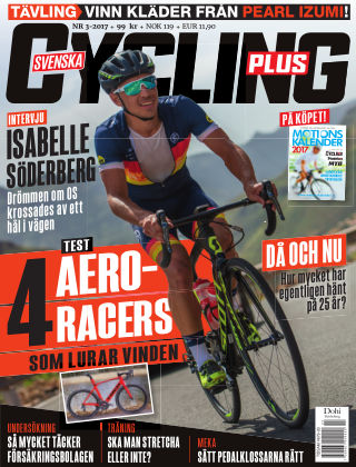 CyclingPlus 2017-04-20