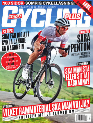 CyclingPlus 2017-06-01