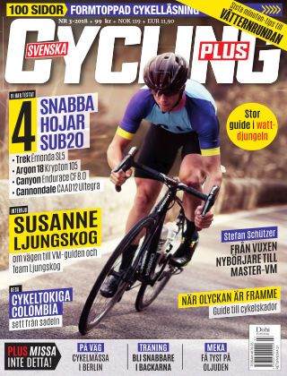 CyclingPlus 2018-06-07