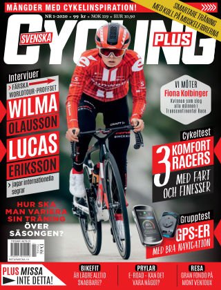 CyclingPlus 2020-02-06