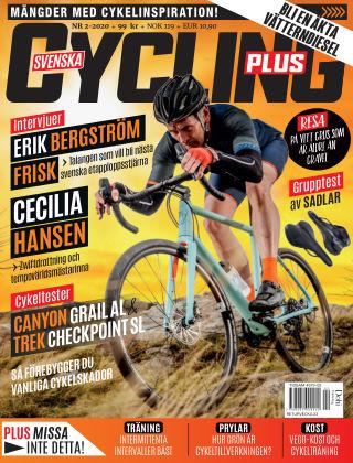 CyclingPlus 2020-04-07