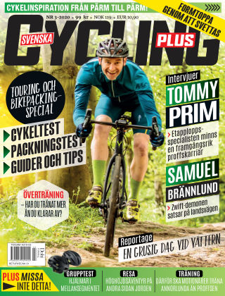 CyclingPlus 2020-06-02