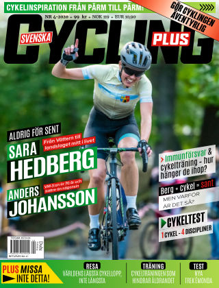 CyclingPlus 2020-07-30
