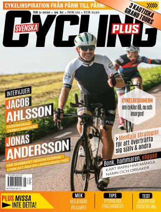 CyclingPlus 2020-10-06