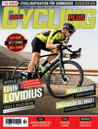 CyclingPlus 2021-06-03
