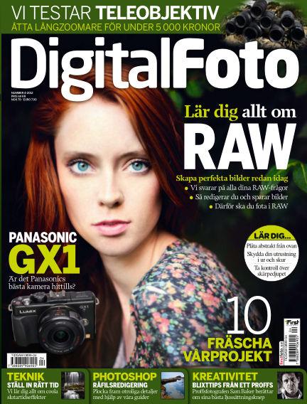 Fotografen March 20, 2012 00:00