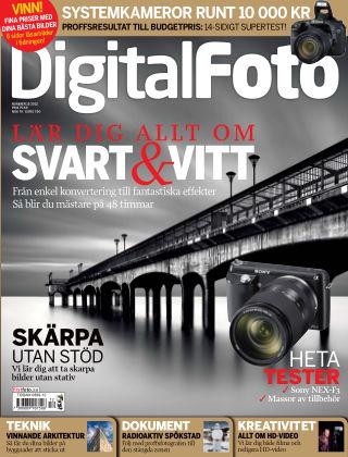 Fotografen 2012-11-01