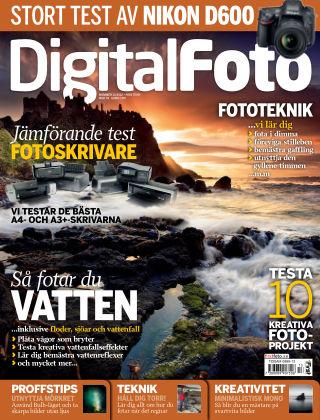 Fotografen 2012-11-27