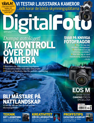 Fotografen 2013-01-22