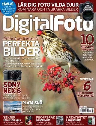 Fotografen 2013-02-19