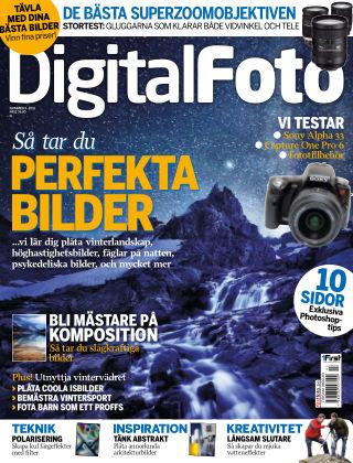 Fotografen 2011-02-15