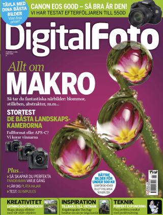 Fotografen 2011-05-10