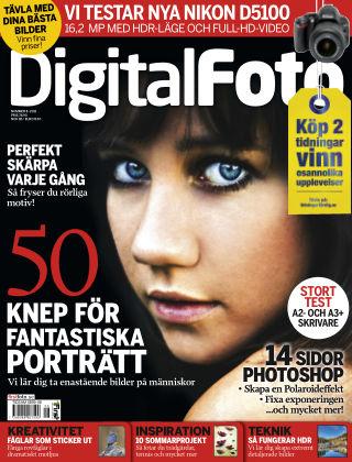 Fotografen 2011-07-05