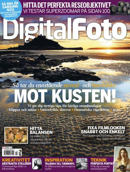 Fotografen August 30, 2011 00:00