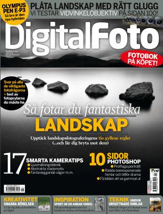 Fotografen 2011-09-27