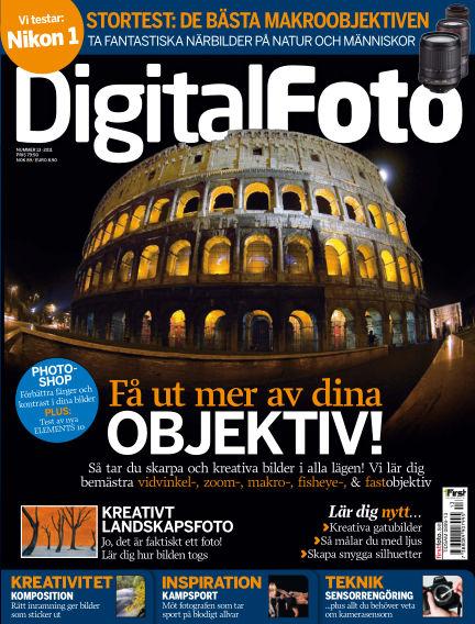 Fotografen November 15, 2011 00:00