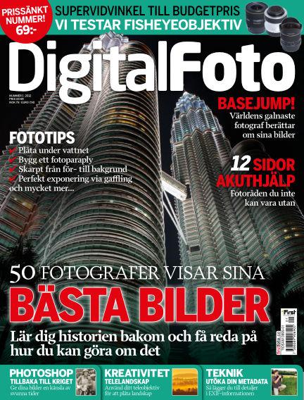 Fotografen December 28, 2011 00:00