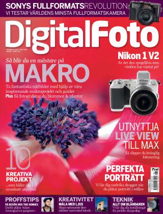 Fotografen 2013-05-14
