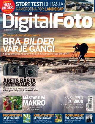 Fotografen 2013-10-01