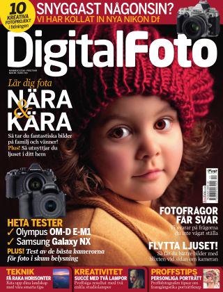 Fotografen 2014-01-21