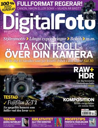 Fotografen 2014-06-10