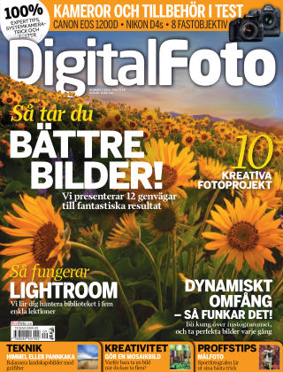 Fotografen 2014-08-05