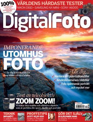 Fotografen 2014-09-30