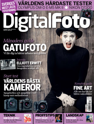 Fotografen 2015-06-09