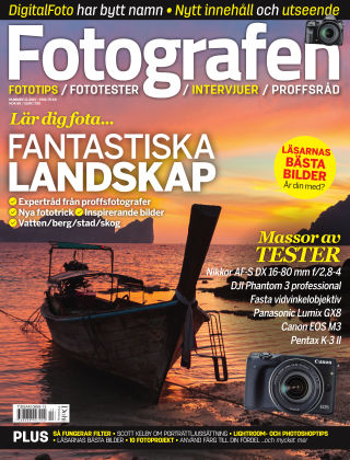 Fotografen 2015-11-24