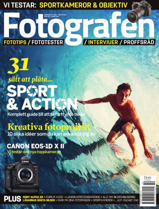 Fotografen 2016-09-01