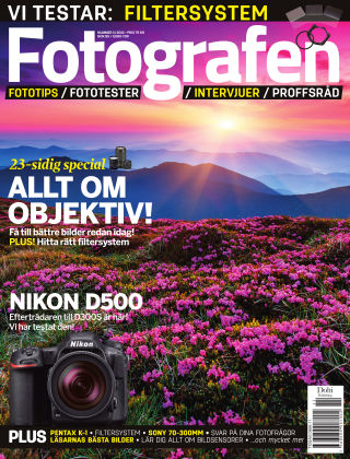 Fotografen 2016-09-29