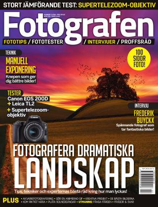 Fotografen 2018-01-30