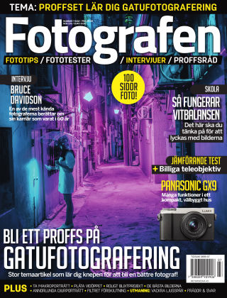 Fotografen 2018-09-06