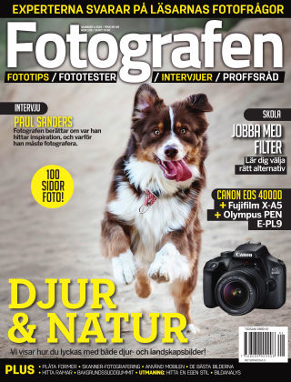 Fotografen 2018-12-06