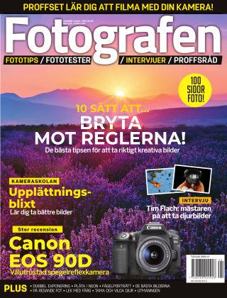 Fotografen 2019-12-05