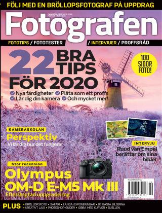 Fotografen 2020-01-29